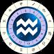 Horoscopo Acuario 2016 by Dominios Activos