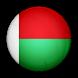 Madagascar FM Radios by Top Radios