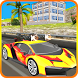 Crazy Racer: Car Death Racer by Best Free Racing Game 3D