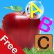 Veg & Fruit Free by TY Games
