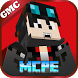Mod The Vampires for MCPE by Golden Mods Collection