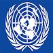 UNDP Pakistan by Punjab IT Board
