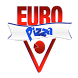 Euro Pizza 77 by DES-CLICK