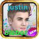 Justin Bieber Mp3 by supperAPP