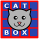 Cat Box by lagunclick PRO