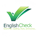 English Check - Grammar and lot more by Easyy Inc