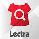 Lectra Collection Advanced