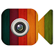 Effects Video - Filters Camera by MeiHillMan