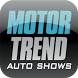 Motor Trend Auto Shows by TEN: The Enthusiast Network