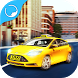 City Taxi Simulator 3D – Modern Driving Game 2017 by Open Sky Studio