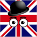 Mr Brexit by PC Dreams Software