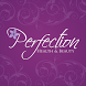 Perfection Health and Beauty by Phorest