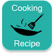 Indian Cooking Recipes in Hindi