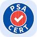 PSA Cert Verification by PSA Card