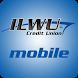 ILWU Credit Union by ILWU CREDIT UNION