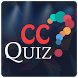 Charles Chaplin Quiz by Quiz Experts