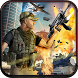 Modern Crime City Combat by Sunstar Technology Group