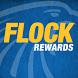 Flock Rewards by SuperFanU, Inc