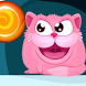 Feed My Cat : Cat Games by Tim Simon inc
