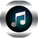 Music player by Mp3 player, music player, free music & audio
