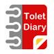 Tolet Diary