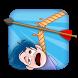 Archer: Archery Arrow Puzzle by Maximum Game Studios