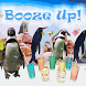 Booze Up! by yamma Apps