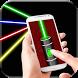 Flash Light by DaniPani Apps