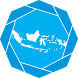 Wisataku - Wisata Indonesia by Polines
