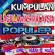 Gudang Lagu Lawas Malaysia Mp3 by Kiddo Musica Sua Ares Lyric Box Dev