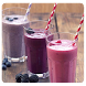 Protein-Packed Smoothie Recipes