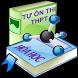 Lý thuyết và bài tập Hóa học by apphoahoc.tvulabschool.edu.vn