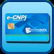 Cartão CNPJ by Web Big Bang
