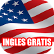 Aprende Ingles Gratis by Grown Apps