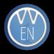 WT, English Wikipedia Offline1 by TYO Lab