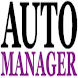 Auto Manager Test Autoescuela by automanager develop
