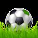 Soccer Coach by Markus Kortüm