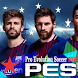 Cheat PES 2018 Free by zhafranp77