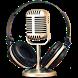 Georgia Radio Stations by creative space