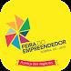 Feira do Empreendedor Sobral by Applicando Franquia