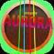 Aurora Strings by Atlas Apps, LLC