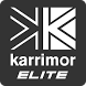 Karrimor Elite – Running App by Karrimor Ltd