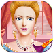 Make up For Queen by bxapps Studio