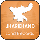 Jharkhand Land Record - Jharkhand 712 Utara by Charan InfoSoft