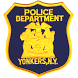 Yonkers PD Tips by Citizen Observer, LLC - tip411