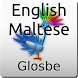 English-Maltese Dictionary by Glosbe Parfieniuk i Stawiński s. j.