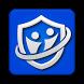 SafeZone by CriticalArc Pty Ltd
