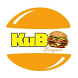 Kubo Burguer by Delivery Direto by Kekanto