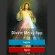 Divine Mercy Prayer App by Udo Nkwocha