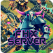 Fhx-Server for Clash of Clans by Magic-Clash